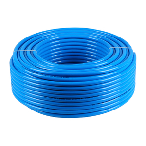 Free Sample Custom-Made Reinforced Flexible Fiber PU Hose