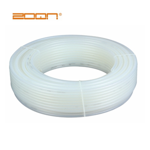 Free Samples Pa6 Flexible Nylon Tube Air Hose Pipe,High Pressure