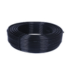 Free Sample Excellent Quality 10x8mm Pa6 Nylon Flexible Tube Air Hose